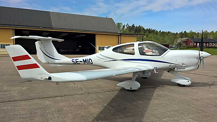SE-MIO-700x394