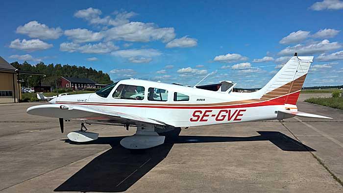 SE-GVE-700x394